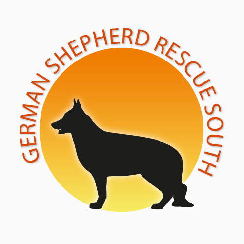 German Shepherd Rescue South