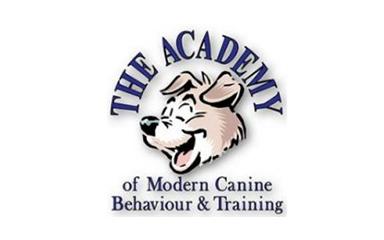 the academy canine training