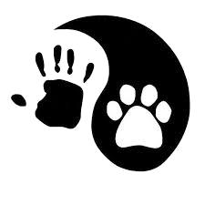Bonecanis logo