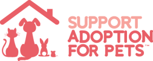 adopt for pets